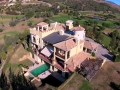 luxury-golf-villas-for-sale-in-marbella