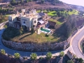 luxury-villas-for-sale-near-benahavis