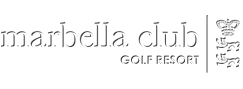 marbella_club_golf_resort